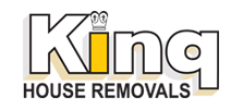 King-House-Removals-Logo