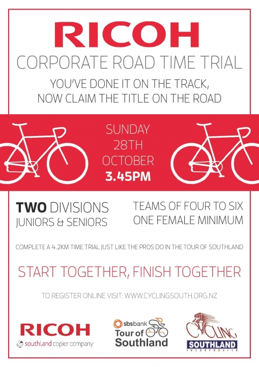 Road Time Trial Poster-page-001