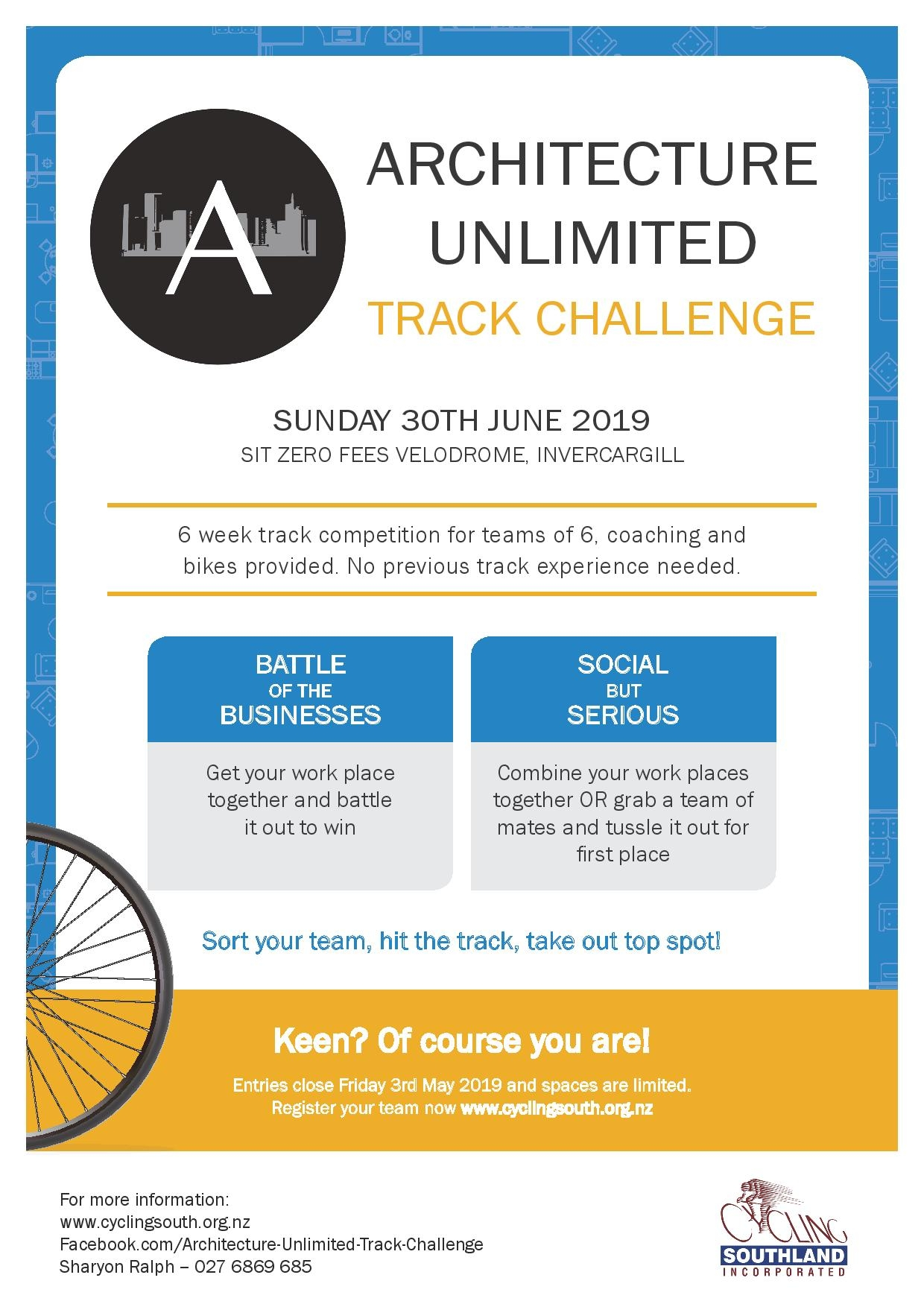 Track Challenge 2019 Flyer_Public-page-001