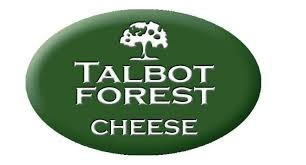 Talbot Forest Cheese