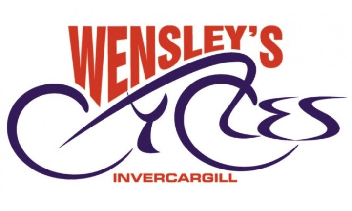 Wensley's Cycles