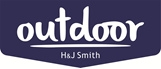 Outdoor World H & J Smith