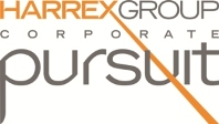 Harrex_CorporatePursuit Logo Home