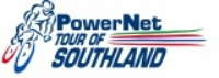 PowerNet Tour Logo