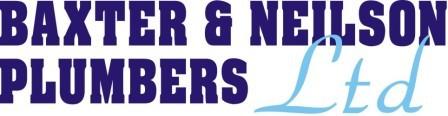 baxter & neilson logo