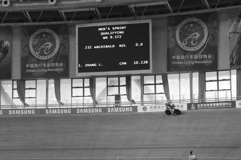 Matt scoreboard Beijing (800x533)