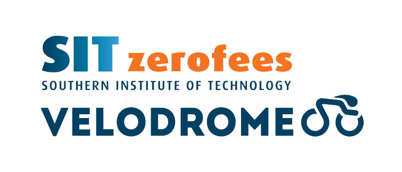 SIT Zero Fees Logo