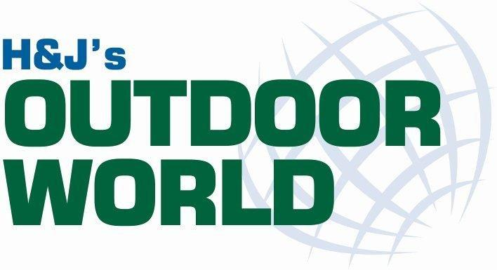 H&Js Outdoor World