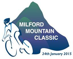 Milford Mountain Classic