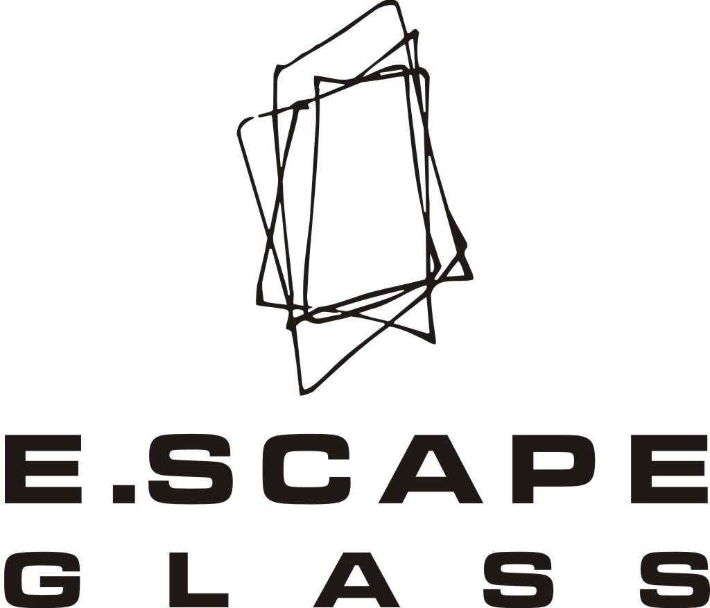 Escape Glass