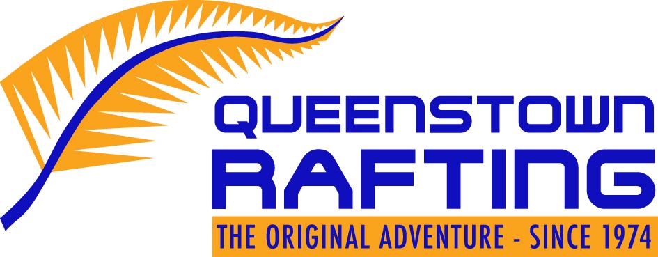 Queenstown Rafters Logo
