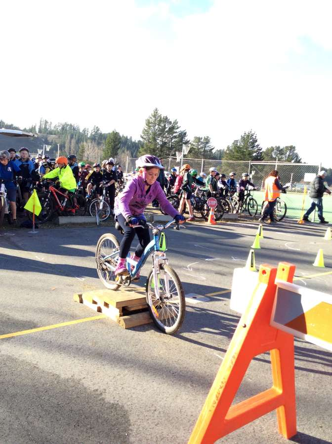 2015 Top Bike 3