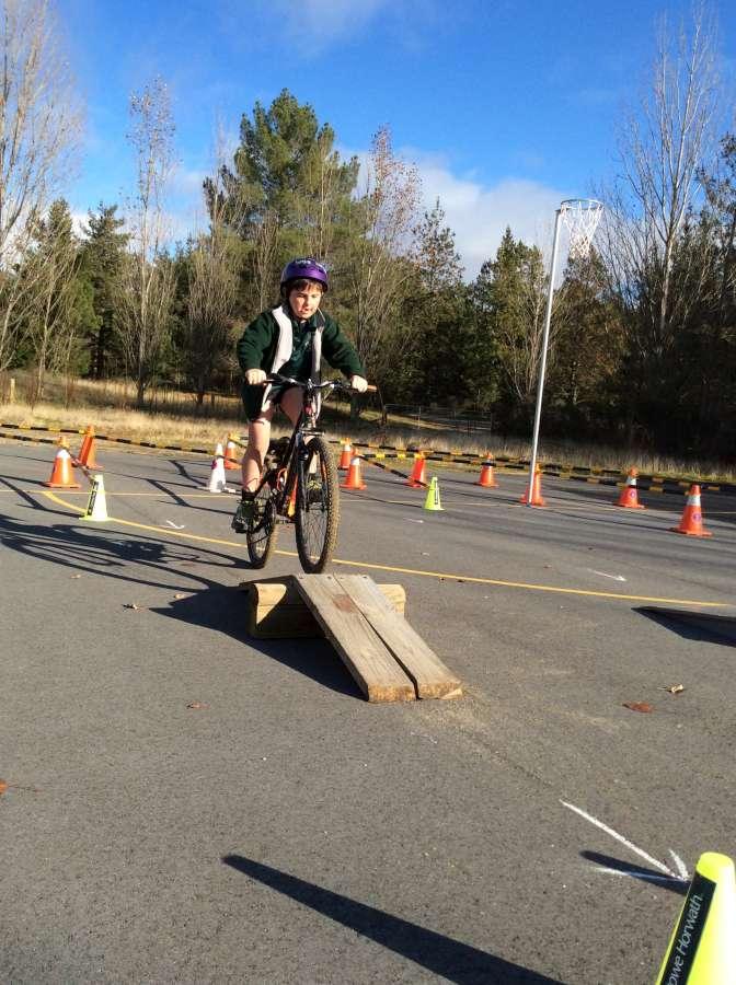 Top Bike 2015 3