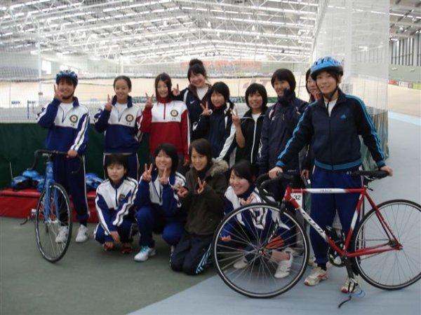Kumagaya photo