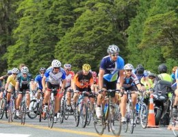 Milford Classic 2012 088